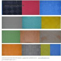 Quality 2014730162229DIFFERENT COLORS FOR JIGSAW MAT for sale