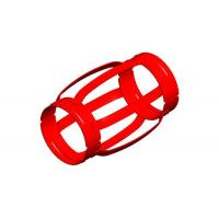 Casing Centralizer Welded Bow Spring Centralizers