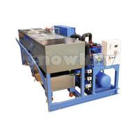 Quality Concrete Cooling System for sale