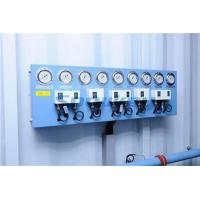Buy cheap Concrete Cooling System Electrical Control System from wholesalers