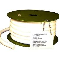 Quality Expanded-PTFE-round-rope RK for sale