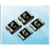 Surface Mount Fuses SMD1812