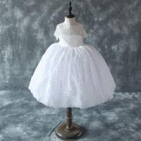 China Backless ball gown princess party dress shijp102 on sale