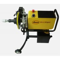 Wheel Drive AM-983S (table type and car type) DISC ALIGNER