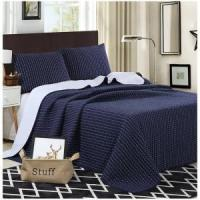 China Bed Sheet Chinese Supplier 100 cotton Bedding set wholesaler china bed sheets set from China on sale