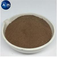 Soluble Organic Fertiliser Iron Chelated Amino Acid
