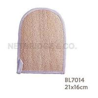 Quality Natural Loofahs BL7014 for sale