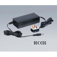 Quality SWITCHING POWER SUPPLY 15W SWITCHING MODE POWER SUPPLY for sale