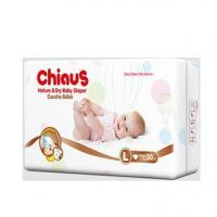 Quality WK040 | Economy Baby Diaper,Factory Outlet for sale