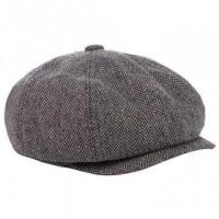 China Flat Caps HY32567 on sale