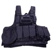 Buy cheap bulletproof vest TA1-011A from wholesalers