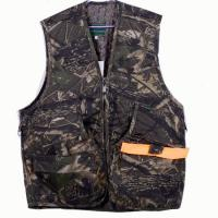 Buy cheap camouflage hunting vest TA1-004 from wholesalers