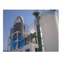 Quality Equipment Drying Equipment for sale