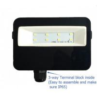 Quality Outdoor Lighting AL-10W-Security Light for sale