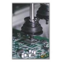 Quality PCB Assembly BGA Assembly, Ball Grid Array (BGA) Assembly Services for sale