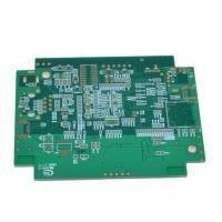 PCB Manufacturer 8 Layer PCB Manufacturer, 8 Layer PCB Services