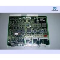 Quality Products JUKI 775(1700) IO CONTROL PWB E86047210A0 for sale