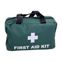 Buy cheap First Aid Kit First aid bag from wholesalers