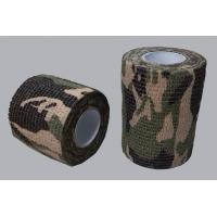 Buy cheap Medical Care Cohesive elastic bandage from wholesalers