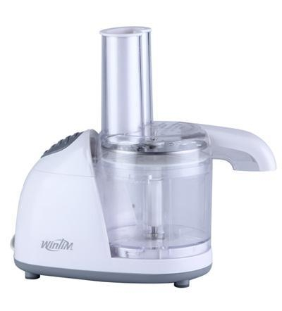 Buy Food chopper and food processor Mini Blender at wholesale prices