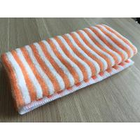 Quality Microfiber Kitchen Cleaning Cloth Towel for sale