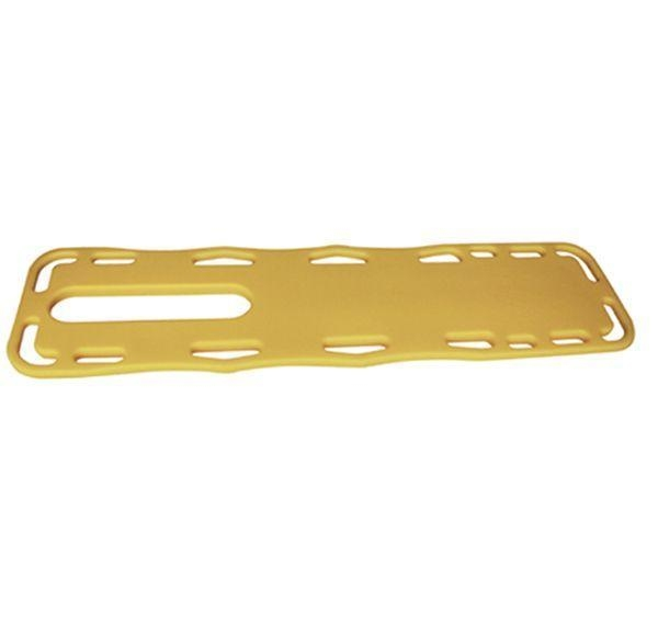 Buy SDL-A0907 Spine Board Stretcher at wholesale prices