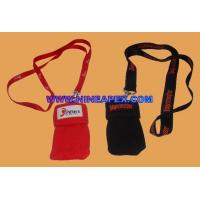 Buy cheap Mobile Phone Strap 459 from wholesalers