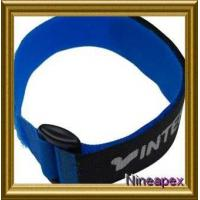 Buy cheap Silicon-WristBand 335 from wholesalers