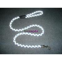 Buy cheap Dog leashes 142 from wholesalers