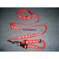 Buy cheap Dog leashes 130 from wholesalers