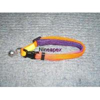 Buy cheap Dog leashes 120 from wholesalers