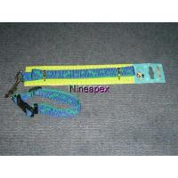 Buy cheap Dog leashes 114 from wholesalers