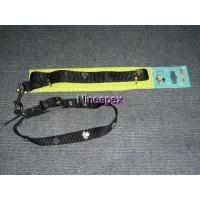 Quality Dog leashes 111 for sale