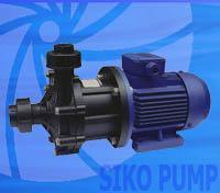 Quality CQ light duty magnetic driving pump for sale
