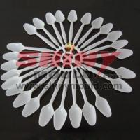 household mould Item:multi cavity spoon mould