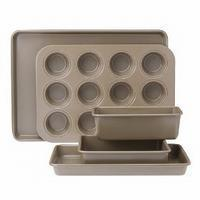 kitchen bakeware