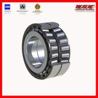 Tapered Roller Bearings 9386H/X2S-9385