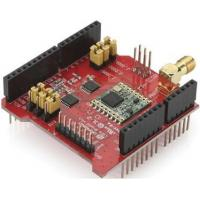 Quality Arduino Compatible Long Range LoRa Shield for sale