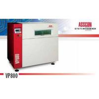 Quality Vapor Phase reflow systems VP800 vacuum soldering systems for sale
