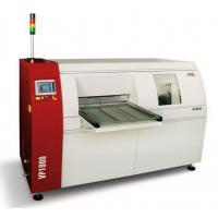 Quality Vapor Phase reflow systems Vapor phase reflow systems for sale