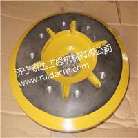 BulldozerParts 16Y-16-00000 TY160 steering clutch assembly