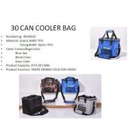 Quality 30CAN COOLER BAG for sale