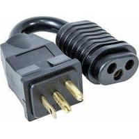UL listed Extension Cord XM01-XM04