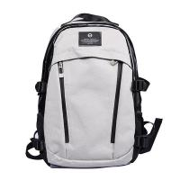 Quality Cloth backpack for sale
