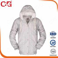 Buy cheap Electrical Conductive Suit from wholesalers