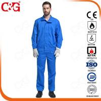 Quality Antistatic Clothing for sale