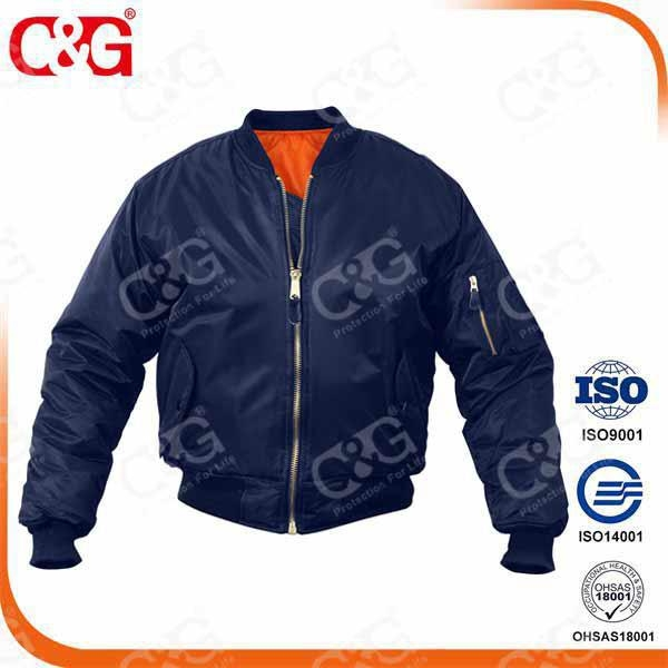Buy flight jacket and pilot jacket and airline pilot uniform at wholesale prices
