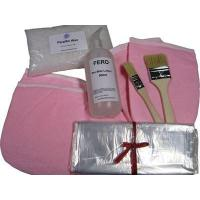 Paraffin Wax Accessories Pack