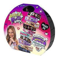 "Quality John Adams ""Bangle Blitz Glitzi Girl"" Craft (Multi-Colour) from John Adams Leisure Ltd for sale"