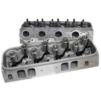 China Big Block Chevy BIG BLOCK CHEVY CYLINDER HEAD on sale